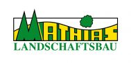 Landschaftsbau Mathias